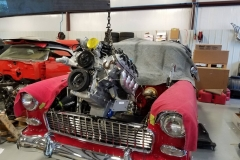 1955-Chevy-Nomad-Restomod From MB Hot Rods (15)_tn