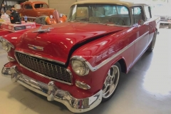 1955-Chevy-Nomad-Restomod From MB Hot Rods (31)_tn