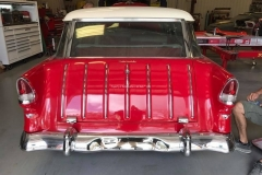 1955-Chevy-Nomad-Restomod From MB Hot Rods (35)_tn