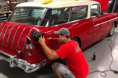 1955-Chevy-Nomad-Restomod From MB Hot Rods (37)_tn