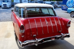 1955-Chevy-Nomad-Restomod From MB Hot Rods (3)_tn