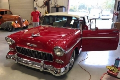 1955-Chevy-Nomad-Restomod From MB Hot Rods (40)_tn