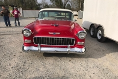 1955-Chevy-Nomad-Restomod From MB Hot Rods (44)_tn