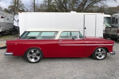 1955-Chevy-Nomad-Restomod From MB Hot Rods (45)_tn