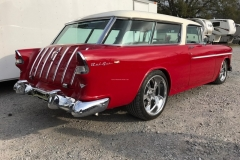 1955-Chevy-Nomad-Restomod From MB Hot Rods (46)_tn