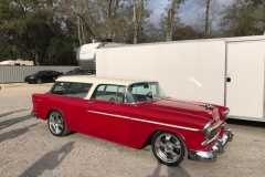 1955-Chevy-Nomad-Restomod From MB Hot Rods (47)_tn