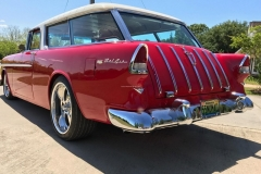 1955-Chevy-Nomad-Restomod From MB Hot Rods (54)_tn
