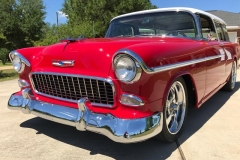 1955-Chevy-Nomad-Restomod From MB Hot Rods (55)_tn