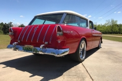 1955-Chevy-Nomad-Restomod From MB Hot Rods (56)_tn