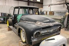 1956 Ford F100 ProTouring (137)_tn