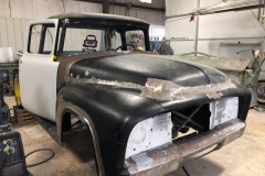 1956 Ford F100 ProTouring (156)_tn