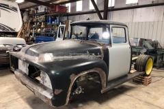 1956 Ford F100 ProTouring (161)_tn
