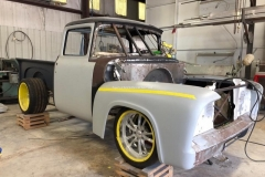 1956 Ford F100 ProTouring (170)_tn