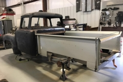1956 Ford F100 ProTouring (40)_tn