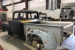 1956 Ford F100 ProTouring (41)_tn