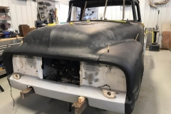 1956 Ford F100 ProTouring (42)_tn