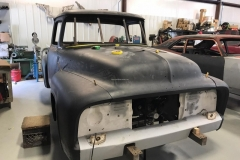 1956 Ford F100 ProTouring (43)_tn
