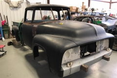 1956 Ford F100 ProTouring (53)_tn