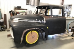 1956 Ford F100 ProTouring (61)_tn
