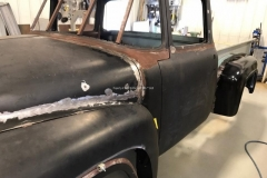 1956 Ford F100 ProTouring (67)_tn