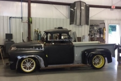 1956 Ford F100 ProTouring (70)_tn