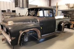 1956 Ford F100 ProTouring (71)_tn