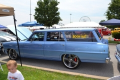 1966-Chevy-II-Wagon from MB Hot Rods (11)_tn