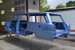 1966-Chevy-II-Wagon from MB Hot Rods (17)_tn