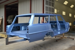 1966-Chevy-II-Wagon from MB Hot Rods (18)_tn