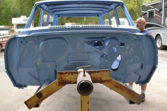 1966-Chevy-II-Wagon from MB Hot Rods (19)_tn