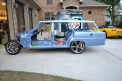 1966-Chevy-II-Wagon from MB Hot Rods (25)_tn