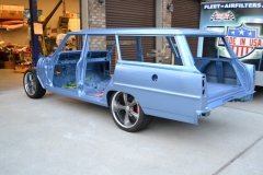 1966-Chevy-II-Wagon from MB Hot Rods (26)_tn