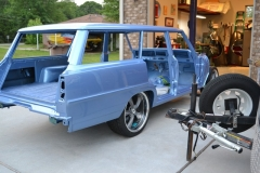 1966-Chevy-II-Wagon from MB Hot Rods (27)_tn