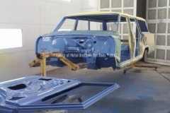 1966-Chevy-II-Wagon from MB Hot Rods (2)_tn
