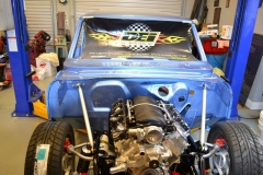 1966-Chevy-II-Wagon from MB Hot Rods (34)_tn