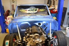 1966-Chevy-II-Wagon from MB Hot Rods (35)_tn