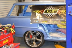 1966-Chevy-II-Wagon from MB Hot Rods (36)_tn