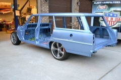 1966-Chevy-II-Wagon from MB Hot Rods (3)_tn