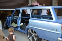 1966-Chevy-II-Wagon from MB Hot Rods (5)_tn