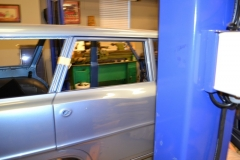 1966-Chevy-II-Wagon from MB Hot Rods (73)_tn