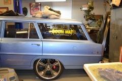 1966-Chevy-II-Wagon from MB Hot Rods (83)_tn