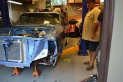 1966-Chevy-II-Wagon from MB Hot Rods (86)_tn