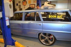 1966-Chevy-II-Wagon from MB Hot Rods (89)_tn