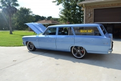 1966-Chevy-II-Wagon from MB Hot Rods (90)_tn