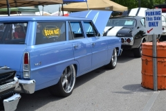 1966-Chevy-II-Wagon from MB Hot Rods (91)_tn