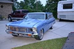 1966-Chevy-II-Wagon from MB Hot Rods (92)_tn