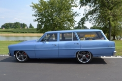 1966-Chevy-II-Wagon from MB Hot Rods (95)_tn