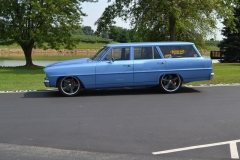 1966-Chevy-II-Wagon from MB Hot Rods (96)_tn