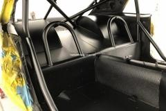 1968-Camaro-ProStreet From MB Hot Rods (117)_tn