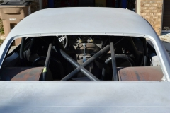 1968-Camaro-ProStreet From MB Hot Rods (37)_tn